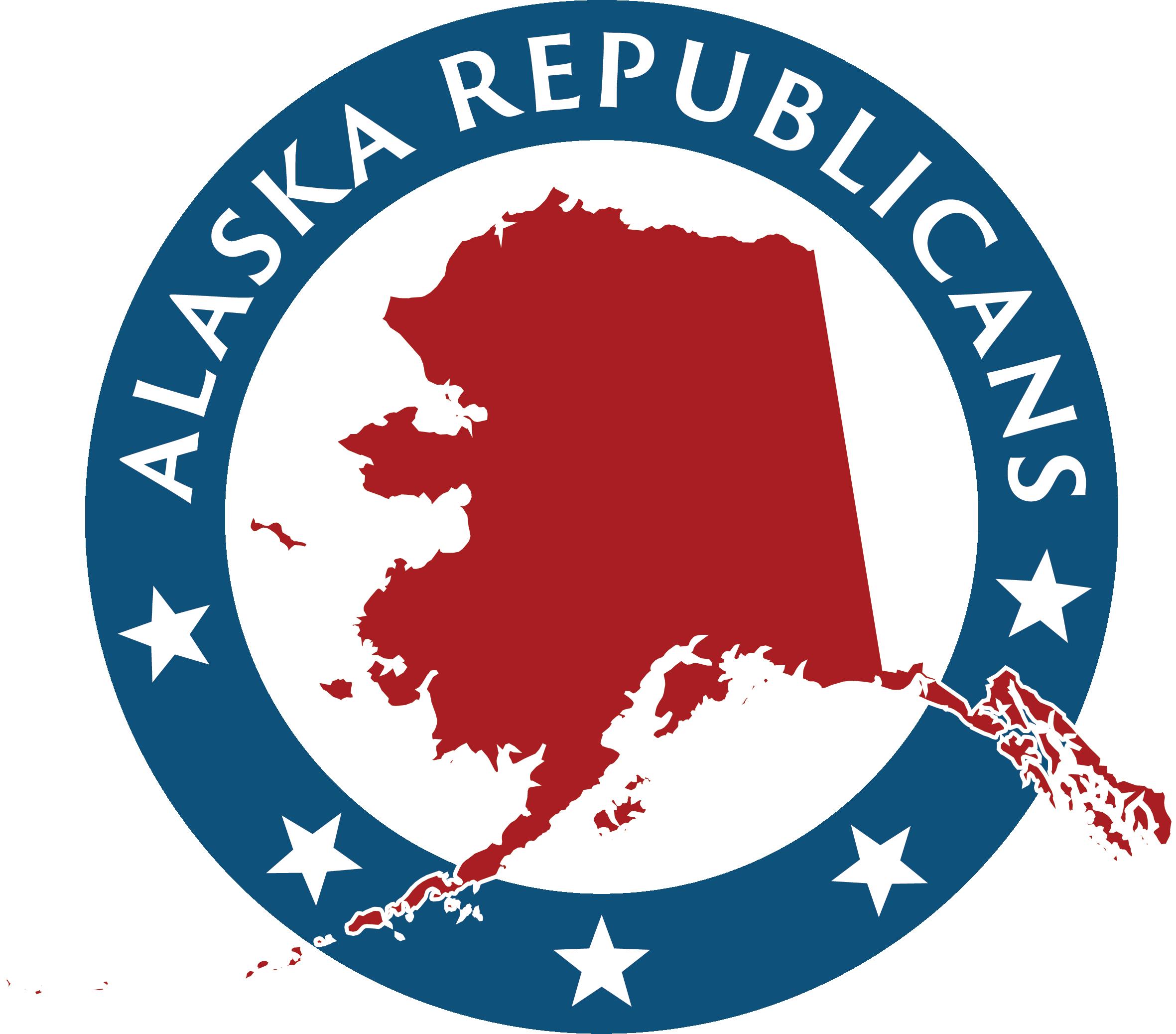 Alaska Republicans